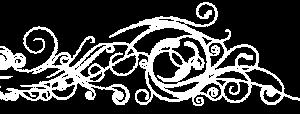 bogart-pattern