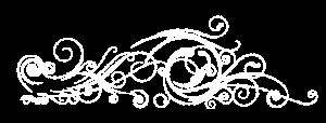 bogart-pattern-2