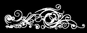 bogart-pattern-3