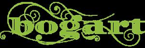 bpgart-green