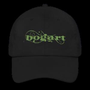 bogart-hats